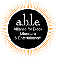 Alliance for Black Literature and Entertainment