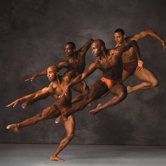 aileydancers